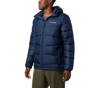 Columbia Fivemile Butte Hooded Jacket S