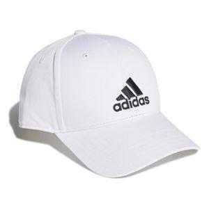 Adidas Bball Cap