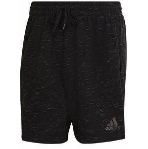 Adidas Essentials Mélange XXL