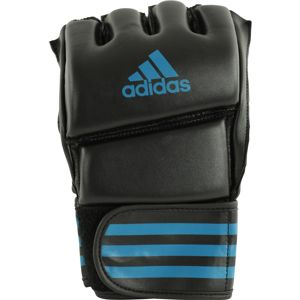 Adidas Grappling Training Glove XL