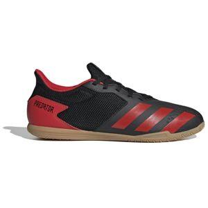 Adidas Predator 20.4 IN Mens