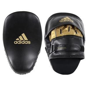 Adidas Training Curved Focus Mitts