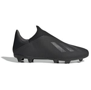 Adidas X 19.3 FG Mens