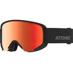 Atomic Savor 1.0 X Stereo