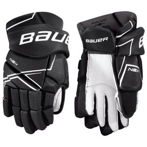 Bauer NSX Gloves SR 14