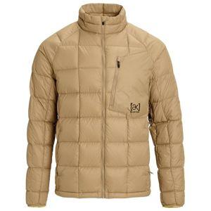Burton AK BK Down Jacket M L