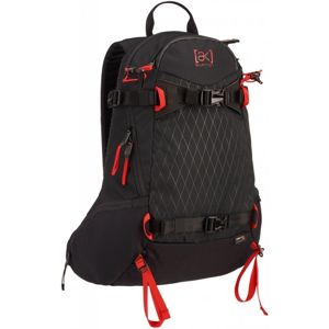 Burton AK Sidecountry 20L Backpack