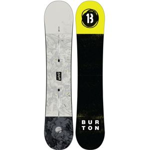 Burton Descendant 19/20