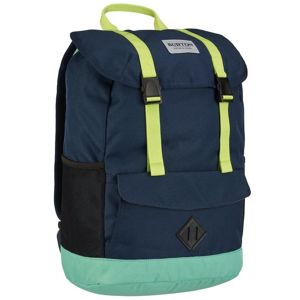 Burton Outing Backpack Kids 17L