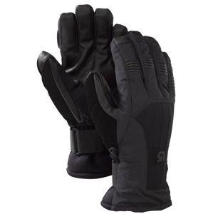 Burton Support Glove S