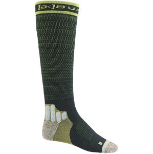 Burton Ultralight Compression Socks S