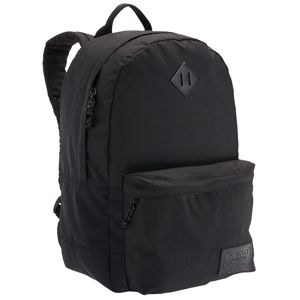 Burton Zaino Kettle Pack