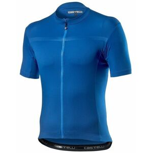 Castelli Classifica Jersey M S
