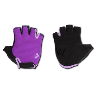 Cube Gloves WS Short Finger X NF L