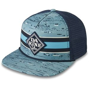 Dakine Classic Diamond Trucker Hat M