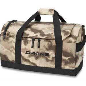 Dakine Duffle Bag EQ 35L
