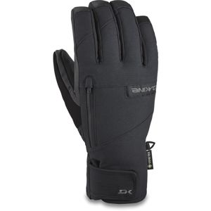 Dakine Titan GORE-TEX Short Glove M XL