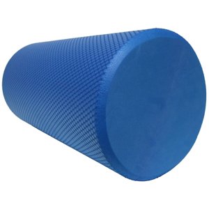 Energetics massage roller 15 x 90cm