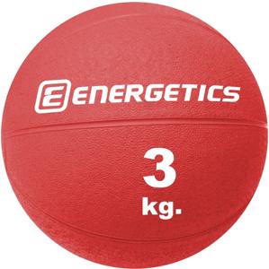 Energetics medicinbal