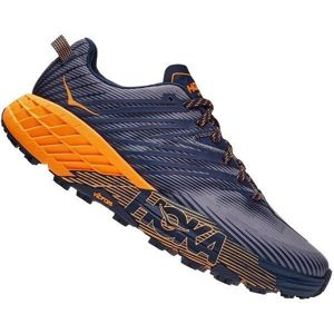 Hoka One One Speedgoat 4 M 43