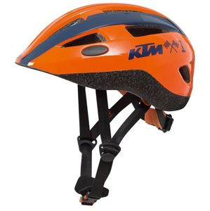KTM Factory Kids Helmet