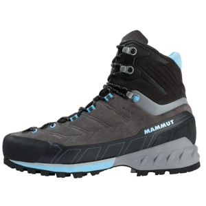 Mammut Kento Tour High GTX W 39