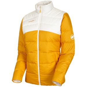 Mammut Whitehorn IN Jacket W XS