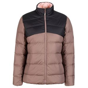 Mammut Whitehorn Insulated Jacket W L