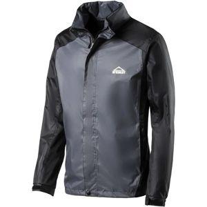 McKinley Castellic Jacket M S