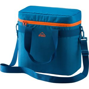 McKINLEY Cooler Lunch Box 25