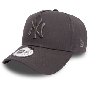 NEW ERA 940 MLB League Essential AFrame New York Yankees