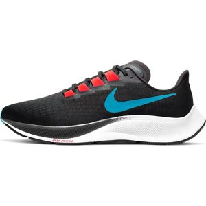 Nike Air Zoom Pegasus 37 M 42,5 EUR