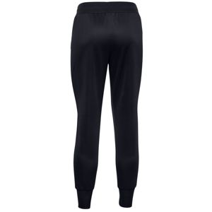 Nike Club Legging S