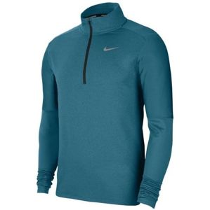 Nike Dri-FIT M 1/2-Zip Running Top XL