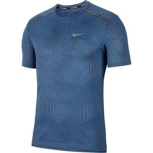 Nike dri-fit miler L
