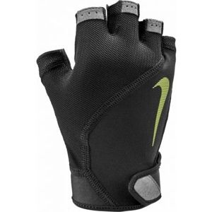 Nike Elemental Fitness Gloves L