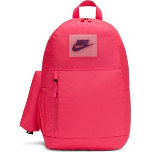 Nike Elemental Kids Graphic Backpack