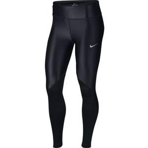 Nike Fast Tight W M