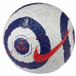 Nike Football Premier League Strike veľkosť (size) 5