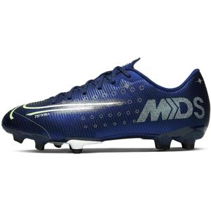 Nike jr vapor 13 academy mds fg/mg FG JR.