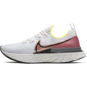 Nike React Infinity Run FK M