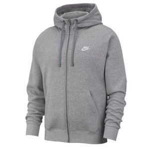 Nike Sportswear Club Fleece M Full-Zip Hoodie M