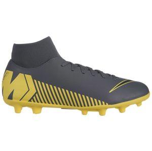 Nike Superfly 6 Club FG/MG FG Mens