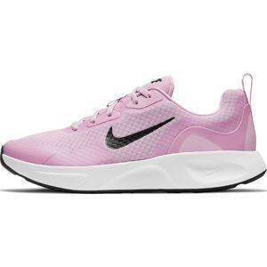 Nike Wearallday W