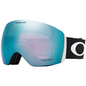 Oakley Flight Deck™ PRIZM™