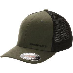 Oakley Trucker Cap L