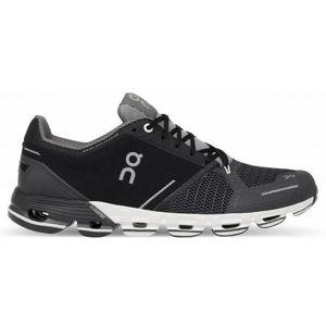 ON Cloudflyer Men's Shoes