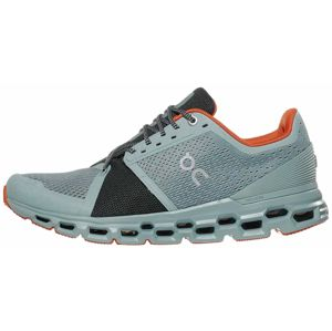 On Cloudstratus Men's Shoes