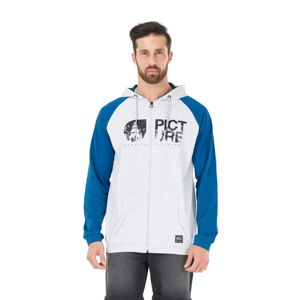 Picture Alka Light Zip Hoodie XXL