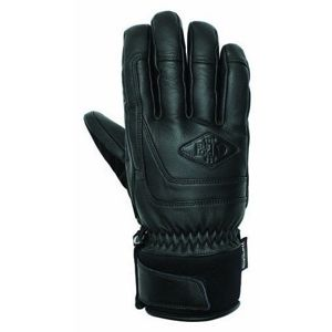 Picture Boogey Gloves 10